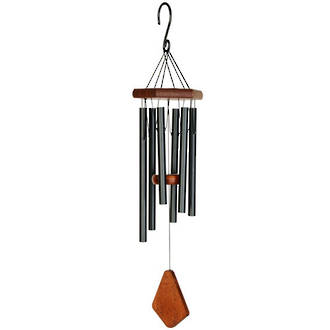 Wind Chime - Medium