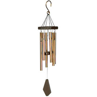 Wind Chime - Large