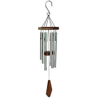 Wind Chime - Small