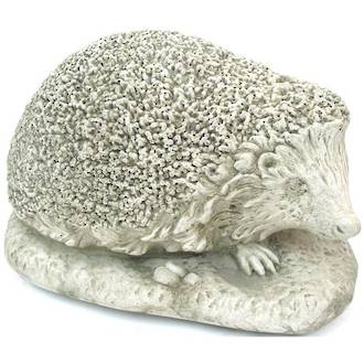Hedgehog - Large