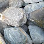 Alpine Ornamental Rocks