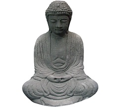 Featured Product SC1500 Sculpture Statue Buddha